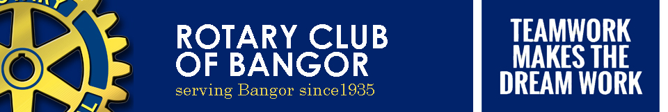 Rotary Club of Bangor